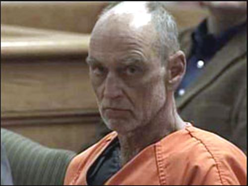 www.justiceforchandra.com :: View topic - Gary Hilton ...